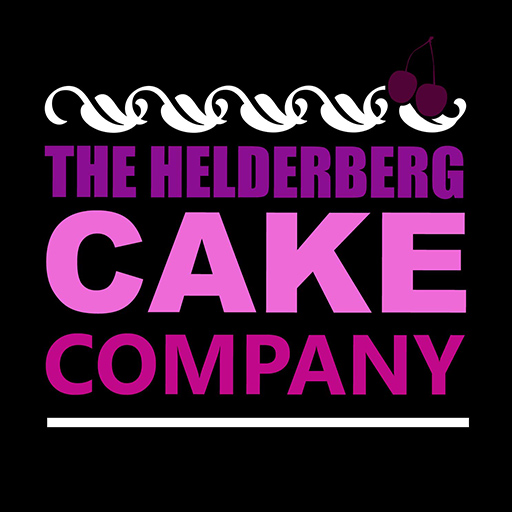 The Helderberg Cake Company